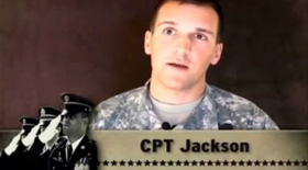 CPT Jackson Screenshot