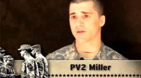 PV2 Miller Screenshot