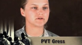 PVT Gress Screenshot
